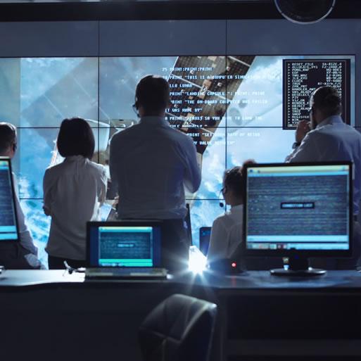 About CipherCom Technology