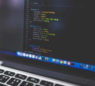 Software & Control System Development